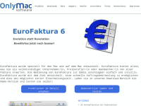 OnlyMacSoftware