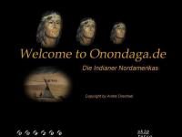 Onondaga.de