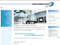 Ontour transport service GmbH