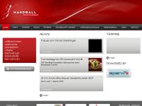 Handballverband Oberösterreich