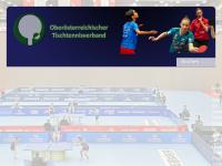 Oberösterreichischer Tischtennisverband