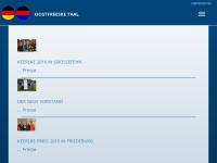 Oostfreeske Taal - Verein für Ostfrisiesche Sprache und Kultur