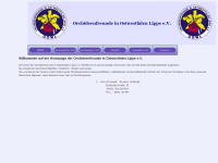 Orchideenfreunde Ostwestfalen-Lippe e.V. (OOWL)