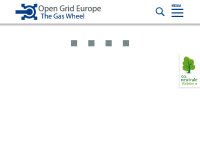 Open Grid Europe GmbH