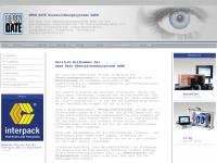 Opendate Kennzeichnungssysteme GmbH