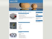 OpenLINE Schweiz GmbH