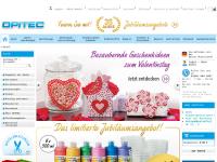 Opitec Handel GmbH
