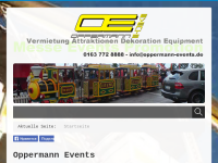 Oppermann Events