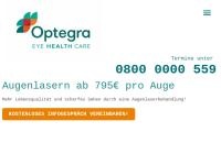 Augentis GmbH