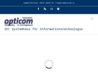 Opticom GmbH