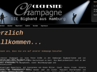 Orchester Champagne