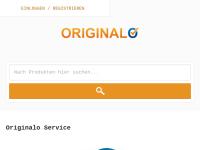Originalo.de