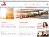 Orlen Deutschland GmbH