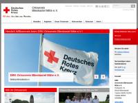 DRK-Ortsverein Blieskastel Mitte e. V.