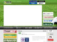 大阪サッカー協会