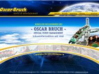 Oscar Bruch
