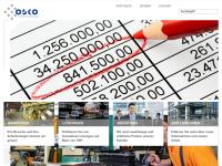 OSCo Olbricht, Seehaus & Co. Consulting GmbH