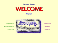 Osna Musik