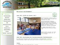 Osningschule