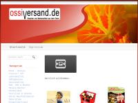 OssiVersand