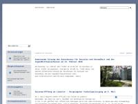 Museum zur Geschichte der Juden im Ostalbkreis