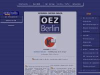 Osteuropa-Zentrum Berlin