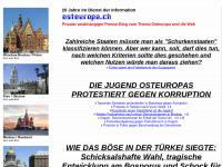 Osteuropa.ch