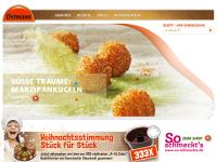 Ostmann Gewürze GmbH,