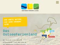 Kellenhusen Tourismus-Service GmbH
