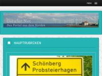 Ostufer.net