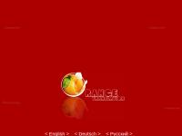 Orange Translation