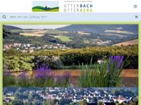 Gemeinde Niederkirchen