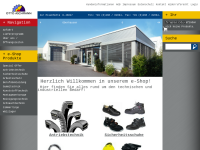 Otto Aschmann GmbH & Co. KG