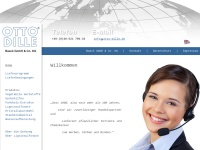 Baeck GmbH & Co. KG.