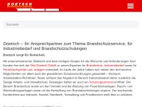 Otto Doetsch GmbH