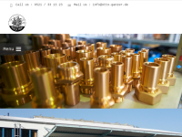 Otto Ganzer GmbH