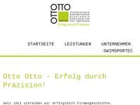 Otto Otto GmbH