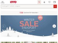 Otto Spiel und Freizeit GmbH