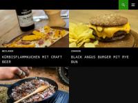 Outdoor-Cooking-Blog