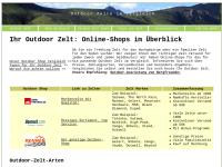 Outdoor-Zelt.com Voigt