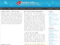 Wiedhoff Media GmbH