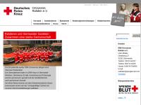 DRK Ortsverein Rahden e.V.