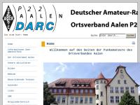 Volkmarsberg Webcam