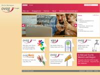 OVAG Oberhessische Versorgungsbetriebe AG