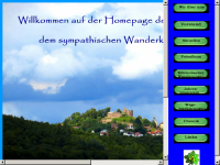 Odenwaldklub Mörlenbach