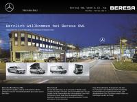 Mercedes-Benz, Niederlassungsverbund OstWestfalen-Lippe