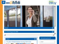OWL Verkehr GmbH