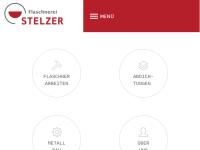 Flaschnerei Stelzer