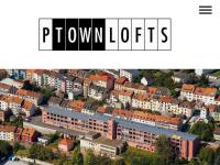 P-town Lofts