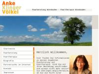 Paarberatung Wiesbaden